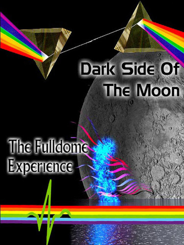 10poster-dark_side_of_the_moon-600.jpg