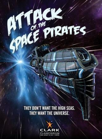 02space-pirates.jpg