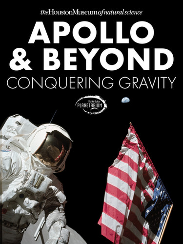 02poster-apollo_and_beyond-1800.jpg