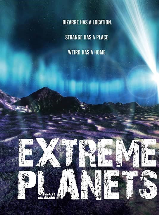 17poster-extremeplanets.jpg