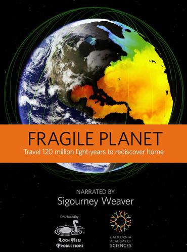 20poster_fragileplanet.jpg