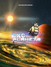 15poster_exoplanets_worlds_of_wonder.jpg
