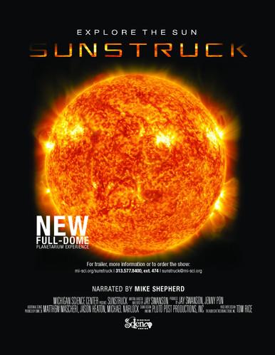 47poster_sunstruck.jpg