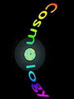 07poster-cosmology-150.jpg