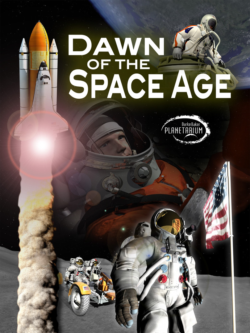 11poster-dawn_of_the_space_age-1800.jpg