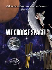 21poster-we_choose_space-1800.jpg