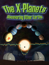 22poster-x-planets-600.jpg