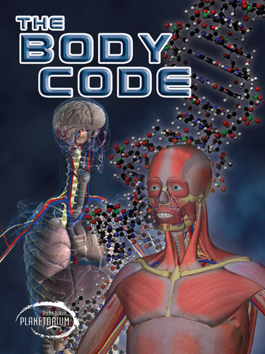 03poster-body_code-1800.jpg