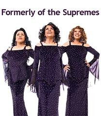 supremes.png
