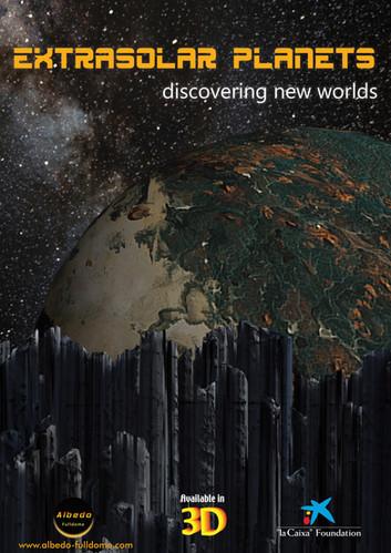 16poster-extrasolar_planets-1800.jpg