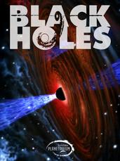 04poster-black_holes-1800.jpg