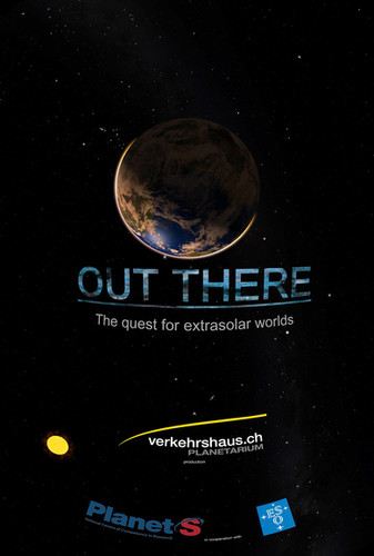 42outthere_poster_0070.jpg
