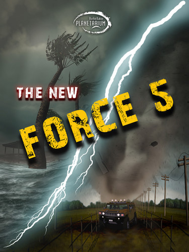 07poster-force_five-1800.jpg