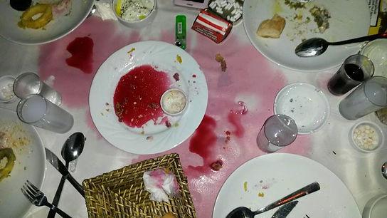 een eindeloos diner 2.jpg