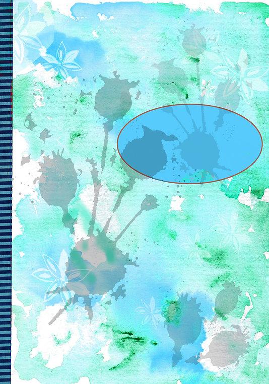 poppyvary 1 .jpg