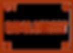 Sama Street Logo_VF.png