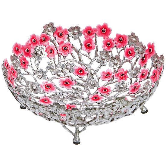 Bowl - Sakura Flowers, Small