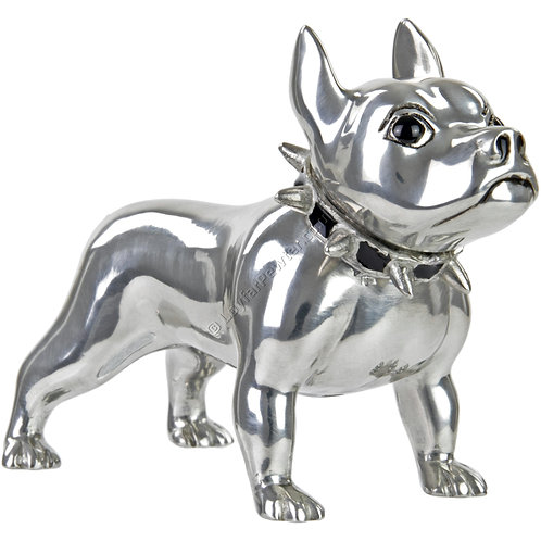 Paperweight - Pit Bull Terrier