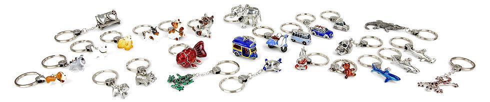 key-rings-3840x800(v2).jpg