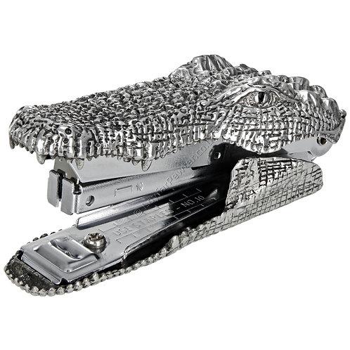 Stapler - Crocodile, Large