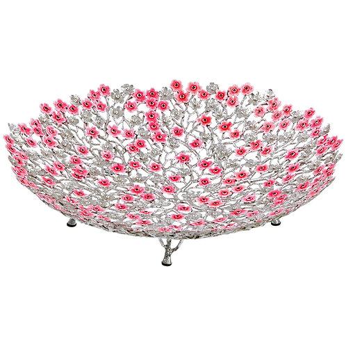 Bowl - Sakura Flowers, Large