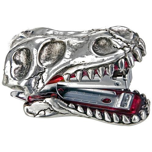 Stapler - Dinosaur Skull