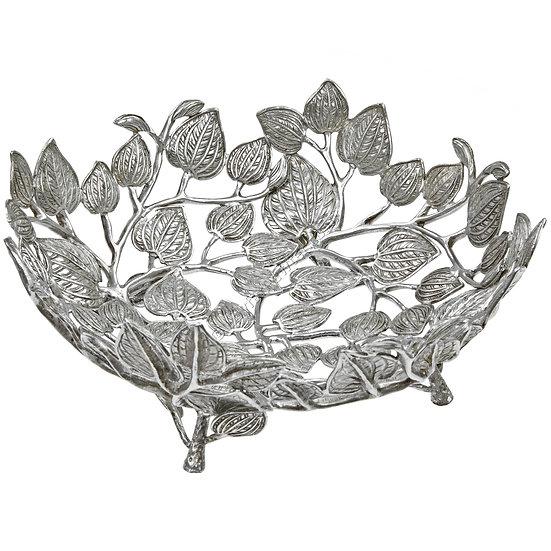 Bowl - Betel Leaves, Small