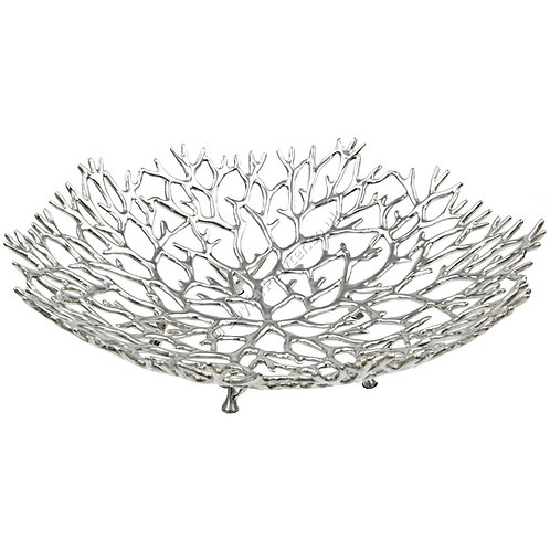 Bowl - Antler Coral, Medium