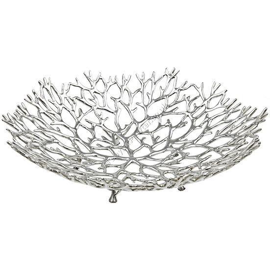 Bowl - Antler Coral, Medium
