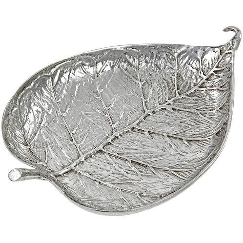 Jewellery Tray - Bo Leaf