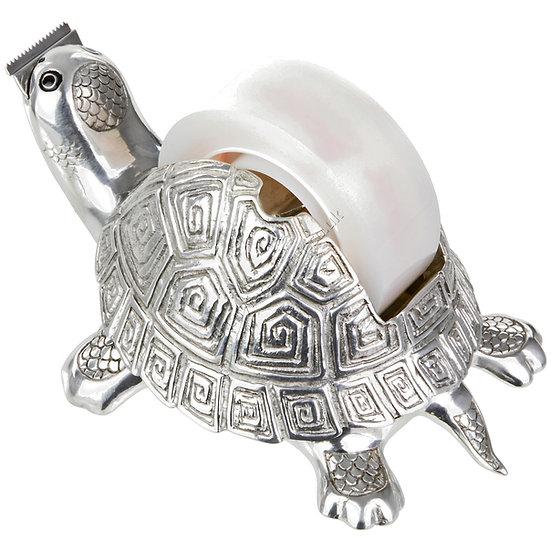 Adhesive Tape Dispenser - Tortoise
