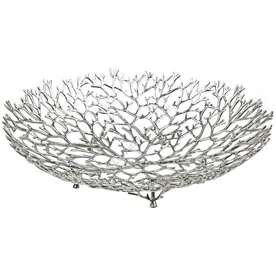 Bowl - Antler Coral, Large