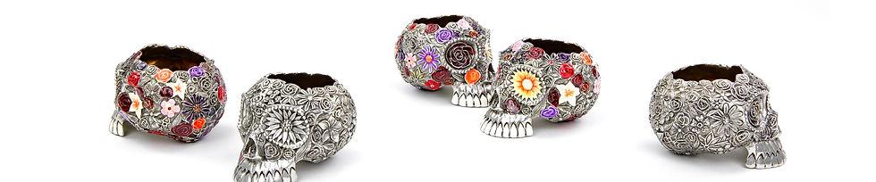 ornamental-pots-3840x800-reversed.jpg