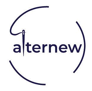 alternew
