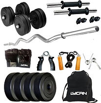 8kg-home-gym-with-3feet-zigzag-rod-acces