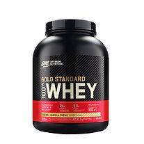 350260_web_Optimum Nutrition GSW_5LB_Fre