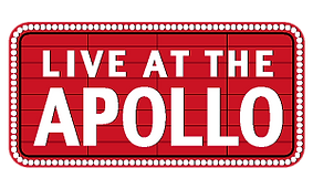 Live-at-the-Apollo-COLOUR-300x181.png