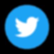 twitter-icon-circle-blue-logo-preview.pn