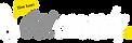 logo-543w.png