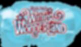 winter-wonderland.png