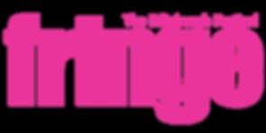Ed+Fringe+logo+pink.png