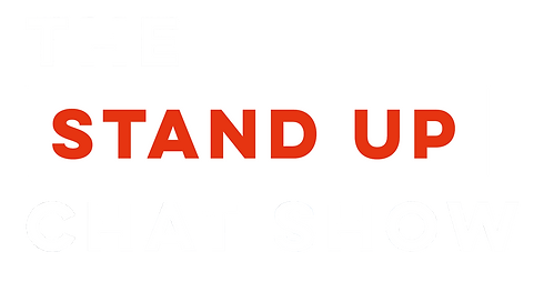 Stand Up Chat Show