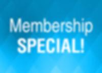 MembershipSpecial.jpg
