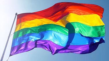 prideflag.jpeg