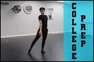 CollegePrep-Web.jpg
