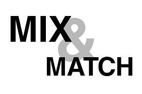 MixandMatch.jpg