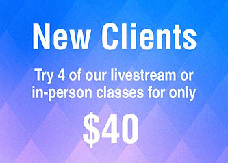 NewClient-Special.jpg