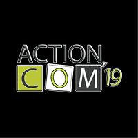 ACTION COM 19 CREATION SITES INTERNET TU