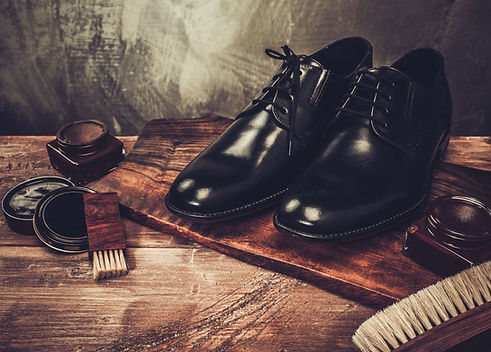 SWANY ENZO CHAUSSURES HOMMES A TULLE EN