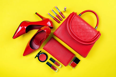 SWANY-ENZO-ACCESSOIRES-MODE-FEMMES-A-TUL